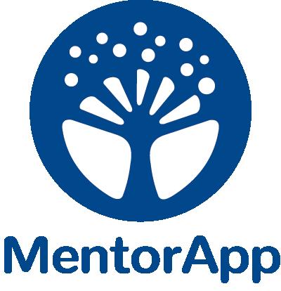MentorApp