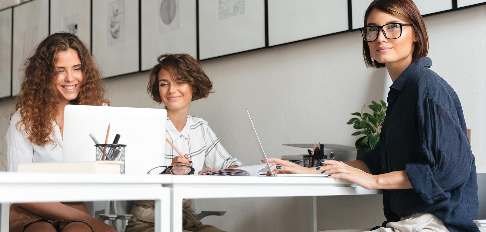 Você valoriza a educação na sua empresa?