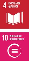Selos ODS